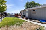 209 50th Ave - Photo 23