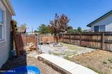 209 50th Ave - Photo 24