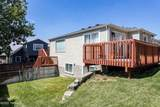 209 50th Ave - Photo 25