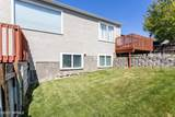 209 50th Ave - Photo 27