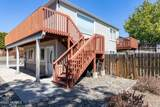 209 50th Ave - Photo 3