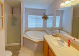 2802 5th Ave - Photo 4