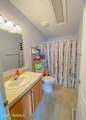 2802 5th Ave - Photo 6