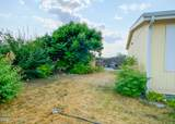 2802 5th Ave - Photo 7