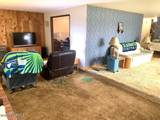 1008 49th Ave - Photo 11