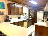 1008 49th Ave - Photo 12