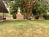 1008 49th Ave - Photo 3