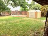 1008 49th Ave - Photo 4