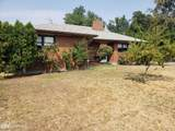 608 26th Ave - Photo 12