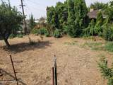 608 26th Ave - Photo 15