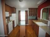 6401 Englewood Ave - Photo 11