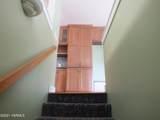 6401 Englewood Ave - Photo 16