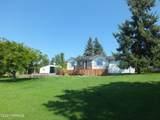 6401 Englewood Ave - Photo 2
