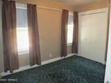6401 Englewood Ave - Photo 27