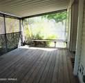 6401 Englewood Ave - Photo 29