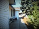 6401 Englewood Ave - Photo 30