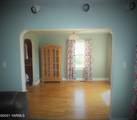 6401 Englewood Ave - Photo 9