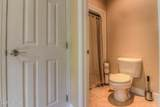 2004 Lakeview Dr - Photo 19