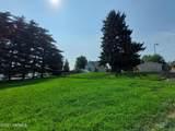 3012 Englewood Ave - Photo 1