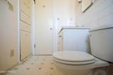 1402 2nd Ave - Photo 12