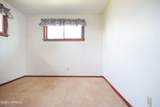 1402 2nd Ave - Photo 13