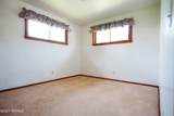 1402 2nd Ave - Photo 14