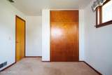 1402 2nd Ave - Photo 15