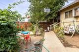 624 Pleasant Ave - Photo 21