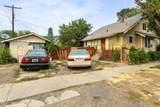 624 Pleasant Ave - Photo 22