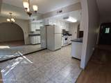 207 8th Ave - Photo 14