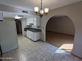 207 8th Ave - Photo 15