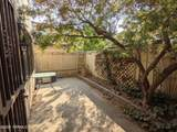 207 8th Ave - Photo 17
