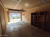 207 8th Ave - Photo 19