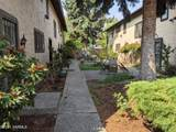 207 8th Ave - Photo 3