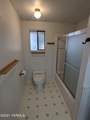 207 8th Ave - Photo 9