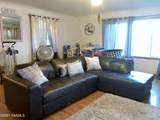 1202 5th Ave - Photo 10