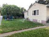 1202 5th Ave - Photo 9