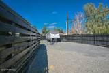 4902 Englewood Ave - Photo 49