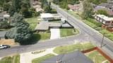4902 Englewood Ave - Photo 6