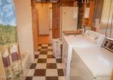 213 15th Ave - Photo 13