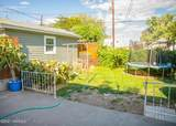 213 15th Ave - Photo 15