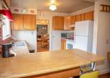 213 15th Ave - Photo 4
