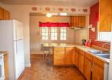 213 15th Ave - Photo 5