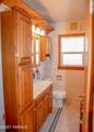 213 15th Ave - Photo 6