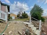 1051 Saint Hilaire Rd - Photo 22
