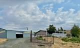 1051 Saint Hilaire Rd - Photo 3