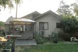 1305 24th Ave - Photo 23