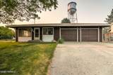 504 Westwind Dr - Photo 1