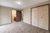 504 Westwind Dr - Photo 10