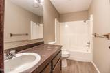 504 Westwind Dr - Photo 14